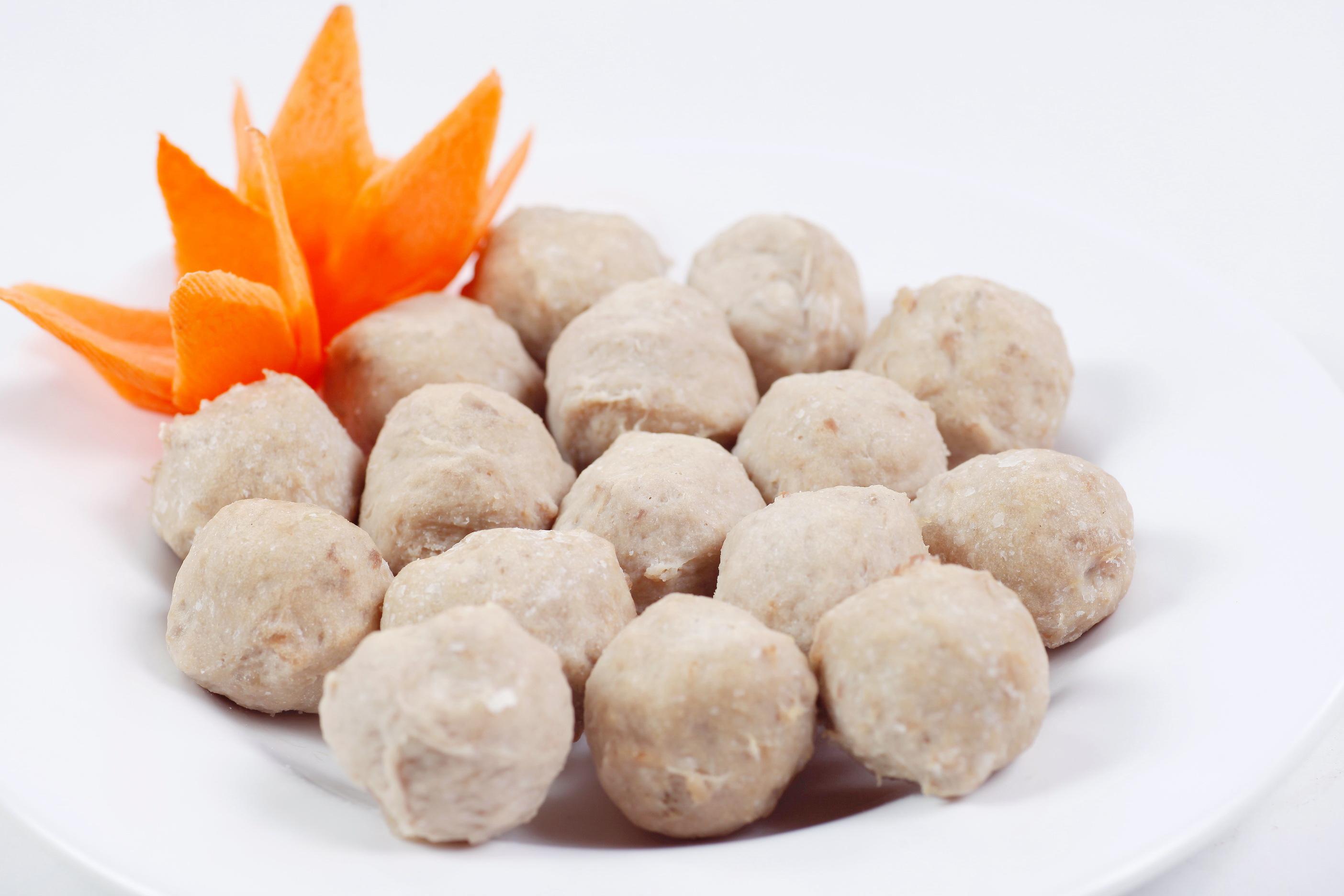 nhung-mon-an-vat-sai-gon-duoi-5k