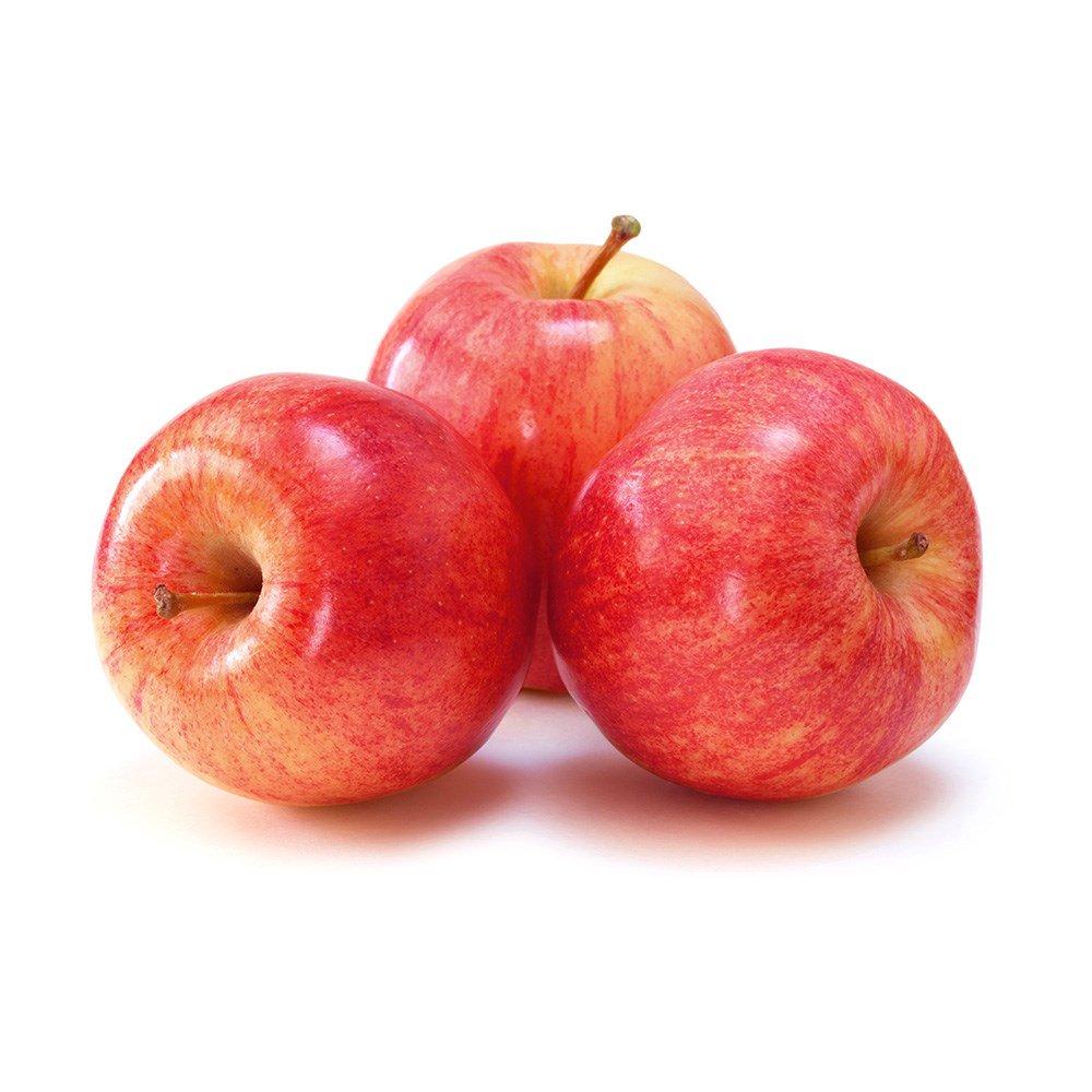 gala apples 1 ae2ea931e70e4eab84c06964409821cc