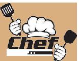 Học cách nấu ăn ngon như đầu bếp tại Chef.com.vn